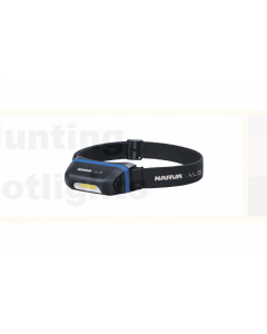 Narva 71424 Rechargeable LED Head Lamp 120 lumens