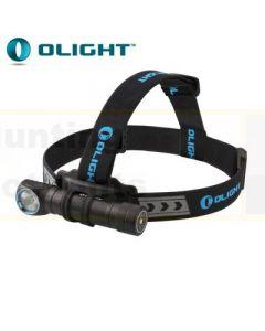 Olight H2R Nova Headlamp