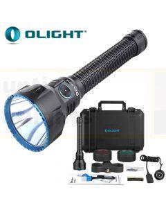 Olight FOL-HKJP Javelot Pro Torch Hunter's Kit