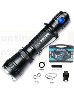 Olight M20S-X Javelot LED Torch