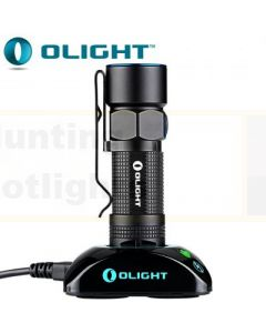 Olight S10R3 Baton Rechargeable LED Torch