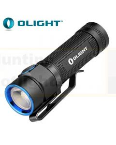 Olight S1A Baton LED Torch