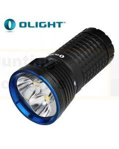 Olight X7 Marauder LED Torch 9000Lm