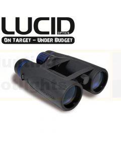 Lucid Optics L-B10-10x42 High Definition ED 10x42 Binoculars