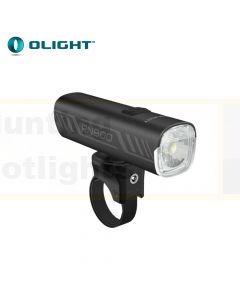 Olight FFOL-RN800 RN 800 Bicycle Light - 800Lm