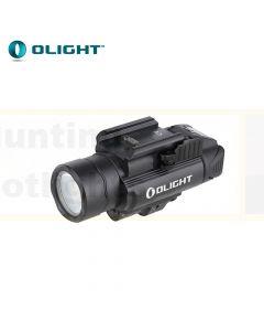Olight FOL-BALDR-IR BALDR IR Rail Mount Light w Infrared - 1350Lm