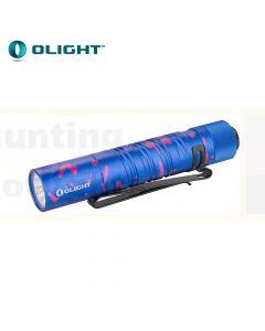 Olight FOL-i5UV i5 UV EOS Torch