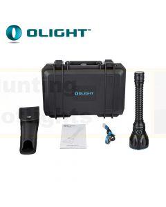 Olight FOL-JP Javelot Pro 1080m LED Torch 2100 Lumens