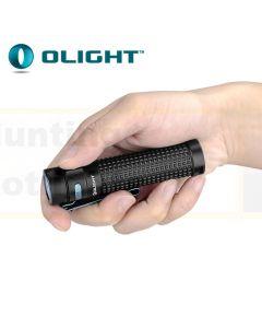 Olight FOL-S2R2 Baton LED Torch, 1150Lm
