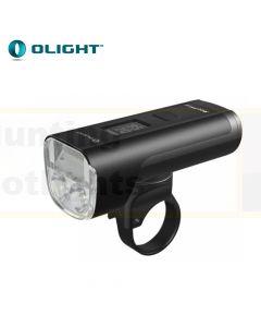 Olight FOL-ALLTY2000 Allty 2000 Bicycle Light - 2000Lm