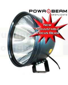 Powa Beam PLPRO-11HID-70 70W 5000K HID Roof Mounted 285mm Spotlight