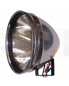 Powa Beam PRO-9 Halogen Professional Reinforced Roof Mounted Spotlight