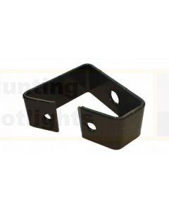 "Powa Beam Bracket for 245mm/ 9"" Spotlights"