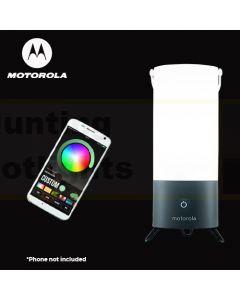 Motorola M-MSL400 LUMO 400 Smart Lantern