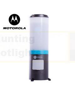 Motorola M-MSLP150 Hybrid Lantern + Torch with Power Bank