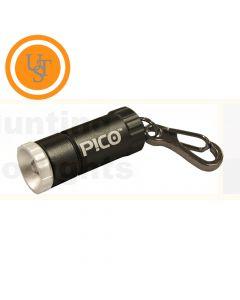 Olight FOL-H-PK2 Perun 2 Right Angle Torch - 2500Lm