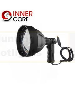 Inner Core 12v LED Spotlight-15w