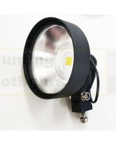 Powa Beam 175mm Spotlight Case