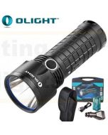 Olight SR52 Ultra Throw LED Torch 1100Lm