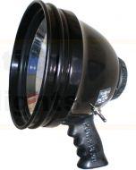 Powa Beam PL175HID-55 175mm Hand Held HID Spotlight