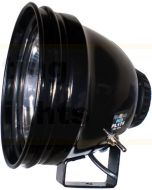 Powa Beam PL175WBHID 175mm HID Hunting Spotlight with Bracket